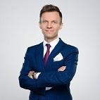 Juliusz Wojciechowski