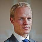 Jan Stappers