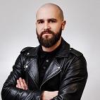 Szymon Słowik