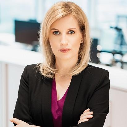 Anna Jarczewska