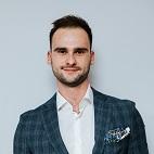Bartosz Malinowski
