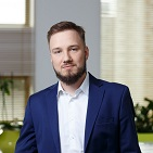 Oskar Machoń
