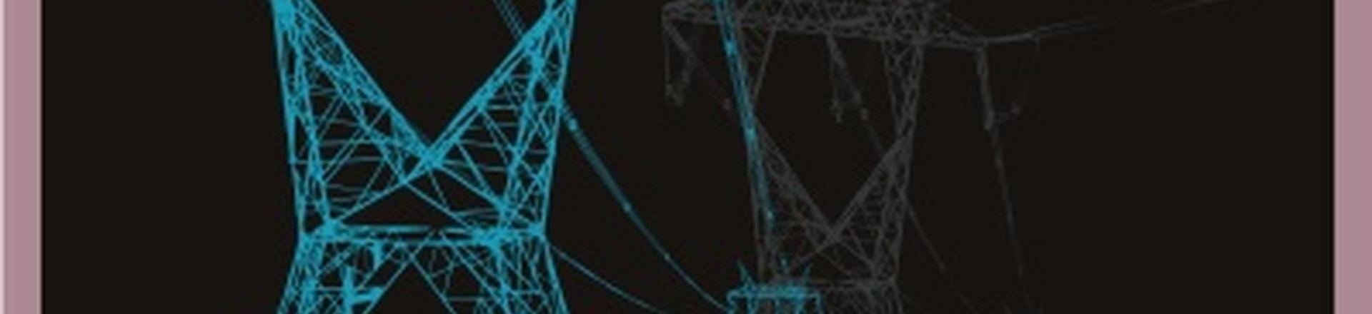 Konferencja Nowy model rynku energii