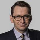 Andrzej Springer