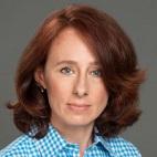 Agnieszka Ert – Eberdt