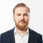 Łukasz Zdrodowski