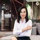 Agata Rybarska