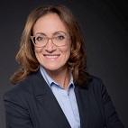 Monika Kuczyńska