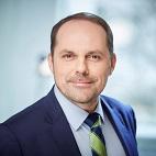 Rafał Morek