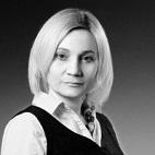 Ewa Gomułka