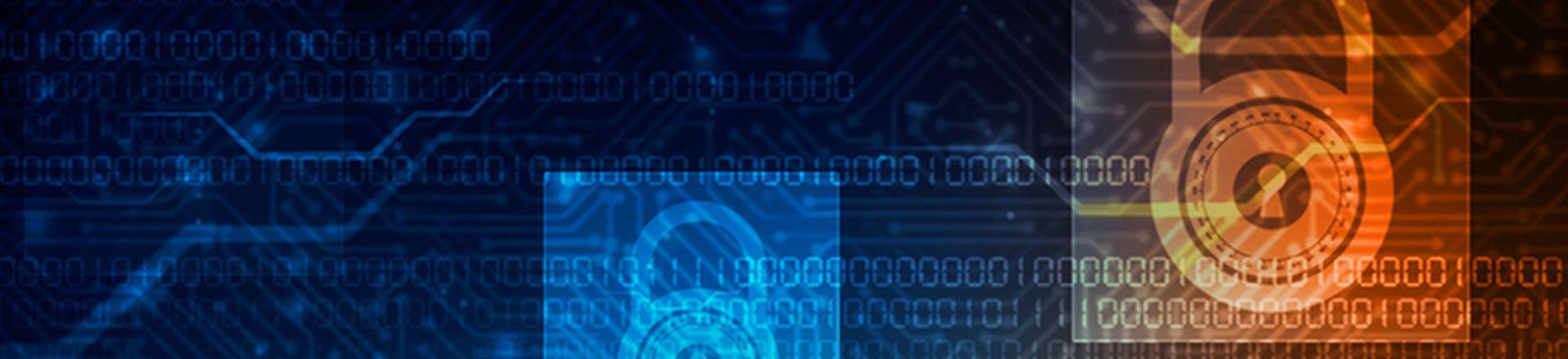 Ochrona tajemnicy przedsiębiorstwa w świetle nowych regulacji