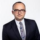 Marcin Lewoszewski