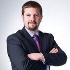 Jakub Arczyński