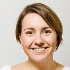 Maja Gojtowska