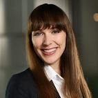 Katarzyna Szczudlik