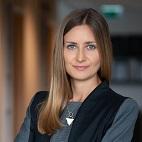 Emilia Chmielewska