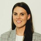 Karolina Buczkowska