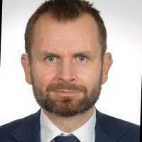Marek Wilczewski