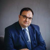 Maciej Jędrzejczyk