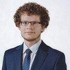Rafał Czerwiec