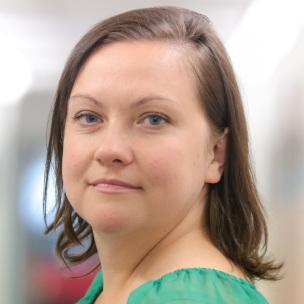 Ewelina Stęplewska