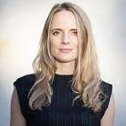 Katarzyna Matusiak