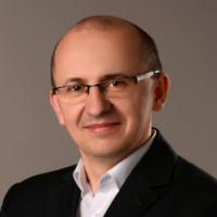 Tomasz Leśniowski