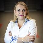 Magdalena Soboń-Stasiak