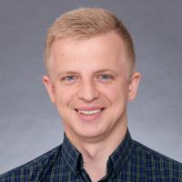Krystian Kozłowski