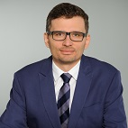 Marcin Chomiuk