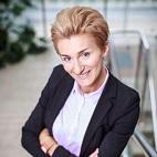 Joanna Jabłońska – Białowąs