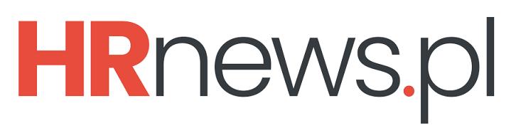 HRNews