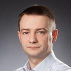 Bartosz Kochanowski