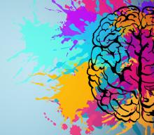 Proste strategie na dobrą pamięć i koncentrację