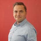 Grzegorz Nawacki
