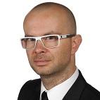 Filip Kona
