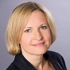 Joanna Galuba