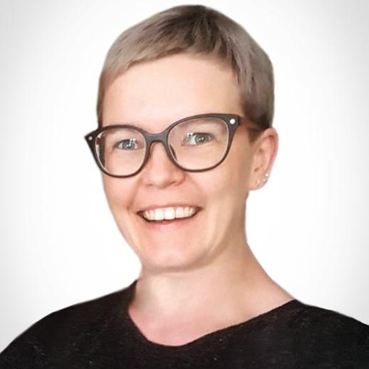 Justyna Oracz