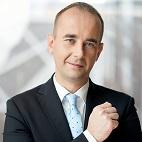 Jan Prasałek