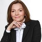 Anna Talarczyk