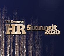 VII Kongres HR Summit