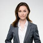 Weronika Herbet