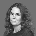 Patricia Deyna