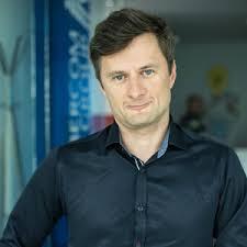 Jacek Fischbach