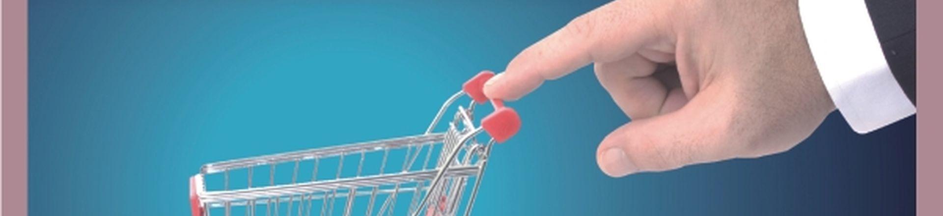 (R)ewolucja w procesie zakupowym