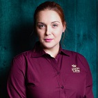 Roksana Obuchowska-Waślicka