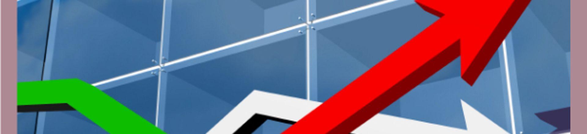 Dynamiczna firma – kluczowe czynniki sukcesu w biznesie nowej generacji - Wrocław