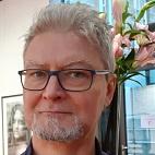 Marek Łubiarz