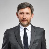Aleksander Stawicki