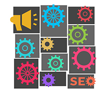 SEO dla specjalistów PR i content marketingu